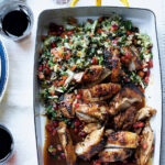 Impress Your Guests: Five Easy Dinner Party Recipes …
