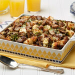 Ina Garten's Most Comforting Casseroles | Food Network Canada