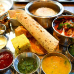 Indian Vegetarian Dinner Recipes – GettinTouch