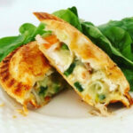Individual Chicken And Vegetable Pies   Recipe   Healthy …