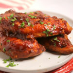 Instant Pot Barbecue Chicken | Easy, Flavorful Chicken In …