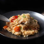 Instant Pot Chicken And Rice | Tested By Amy + Jacky
