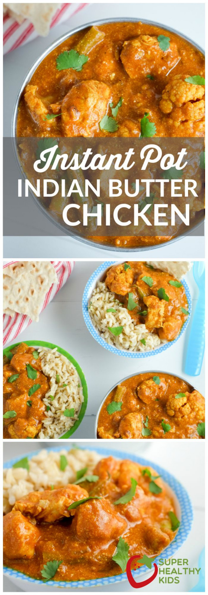 instant-pot-chicken-recipes-easy