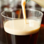 Irish Car Bomb Jello Shots Recipe | Jello Shot Recipes
