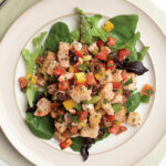 Iron Rich Recipes – EatingWell