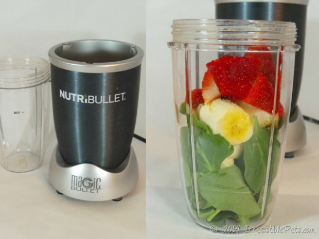 nutribullet-recipes-healthy