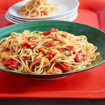 Italian American 30 Minute Meals – Rachael Ray Every Day