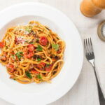Italy's Best Traditional Pasta Dishes – Great Italian Chefs
