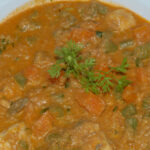 Jain Gravy,jain Recipes Dinner,jain Punjabi Food Recipes …