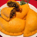 Jamaican Recipes – Easy And Fun To Try!!