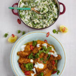 Jamie's 15 Minute Meals Recipes | Jamie Oliver