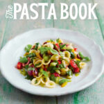 Jamie's Food Tube: The Pasta Book (Jamie Olivers Food Tube 10 ...
