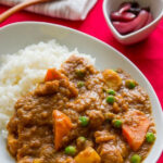 Japanese Curry From Scratch | Recipe | Food | Japanese …