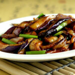 Japanese Eggplant With Miso | KeepRecipes: Your Universal …
