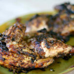 Jerk Chicken Recipe Baked Or Grilled! | SimplyRecipes