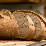 Jewish Rye Bread Recipe | King Arthur Flour