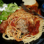Joe's Neapolitan Ragù Recipe (aka Spaghetti And Meatballs …