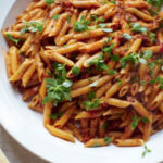 Jools Oliver's Pregnant Pasta Recipe By Jamie Oliver …