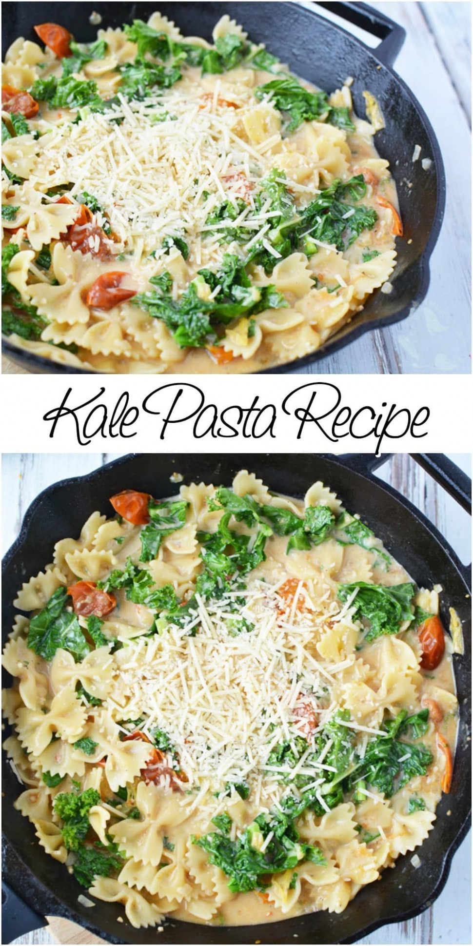 pasta-recipes-lunch