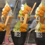 Kawaii Food: Where To Find It In Tokyo And How To Make It …