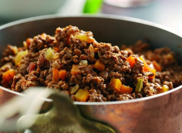 unusual-mince-recipes