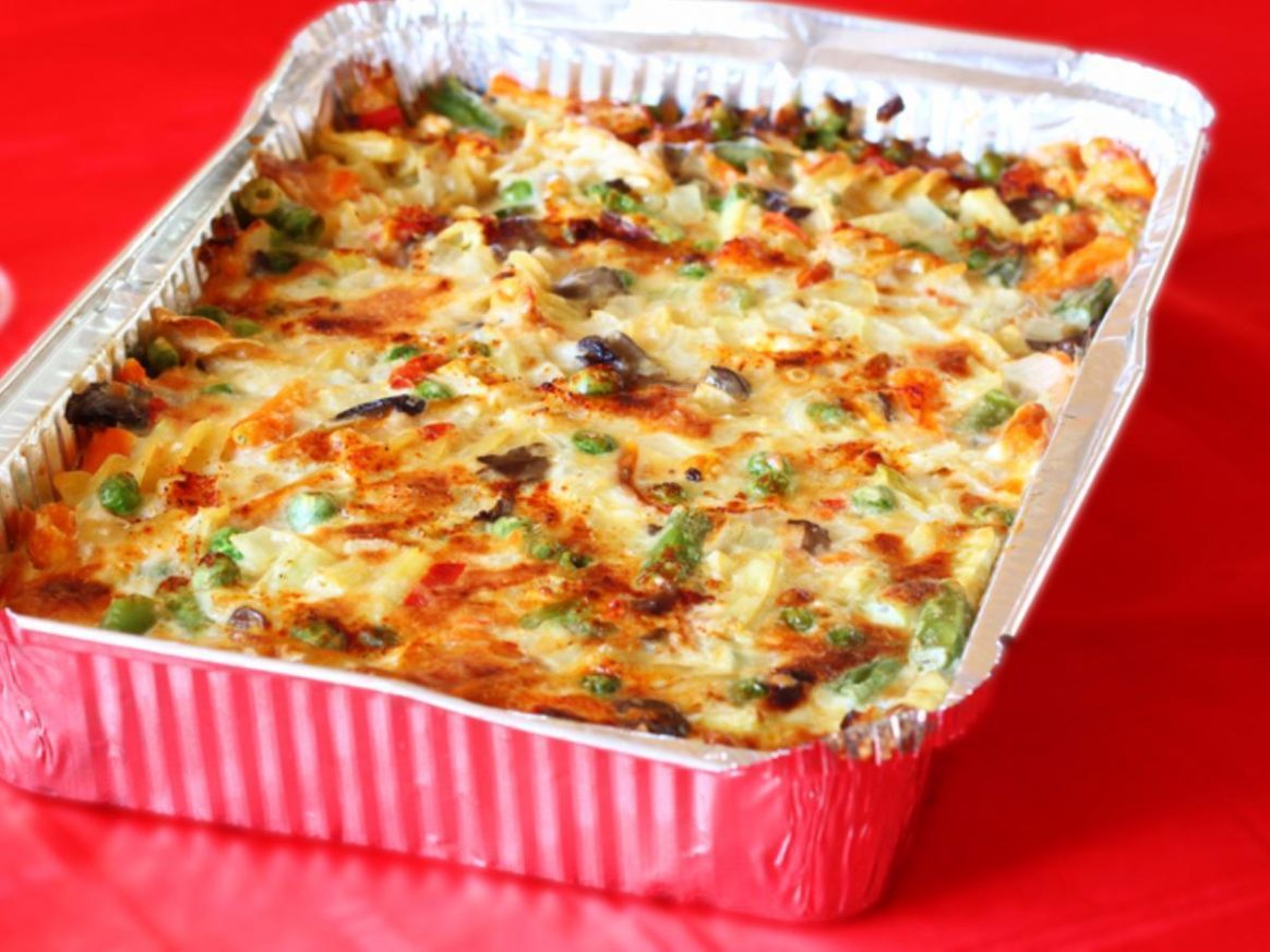 keto-recipes-casserole