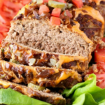 Keto Ground Beef Recipes Make Hamburger Great Again!