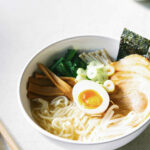 Keto Ramen, Quick And Easy With Low Carb Noodles – Happy Keto