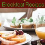 Ketogenic Diet Recipes for Breakfast - The Best of Life ...