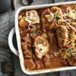 Lamb And Ale Casserole – Recipes – Delicious.com