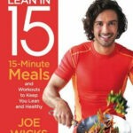 Lean In 11: 11 Minute Meals And Workouts To Keep You Lean And Healthy
