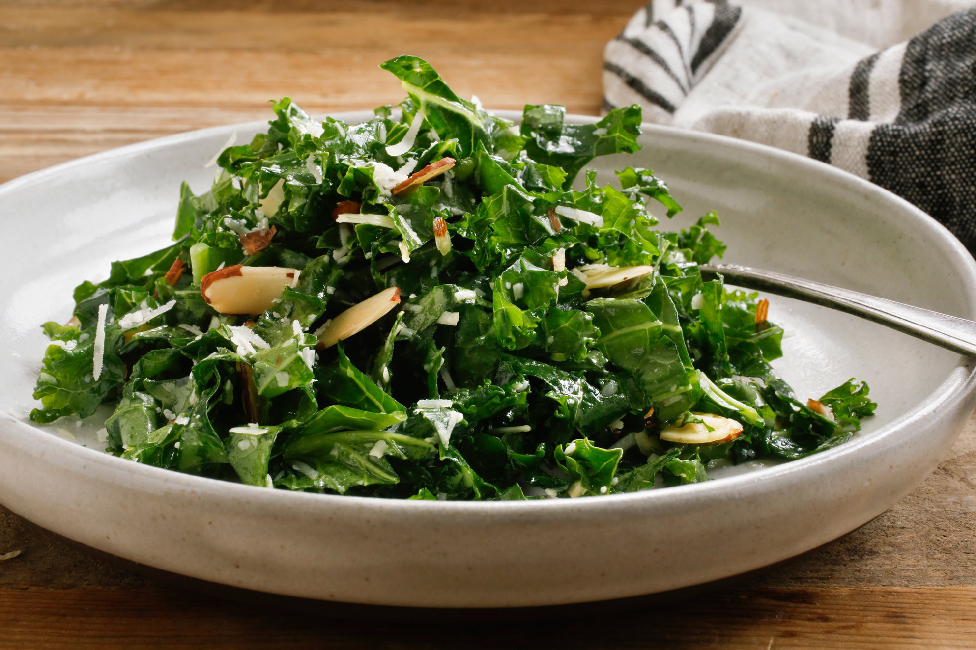 recipes-kale