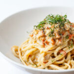 Linguine With Crab – Food So Good Mall