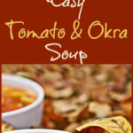 Looking For An Easy To Make Healthy Soup Recipe? Check Out …