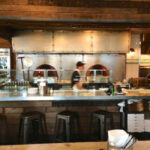 Los Angeles: Urbano Pizza Bar Carves Out A Niche In The …