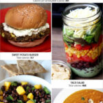 Lose Weight With These 50+ Meals Under 500 Calories …