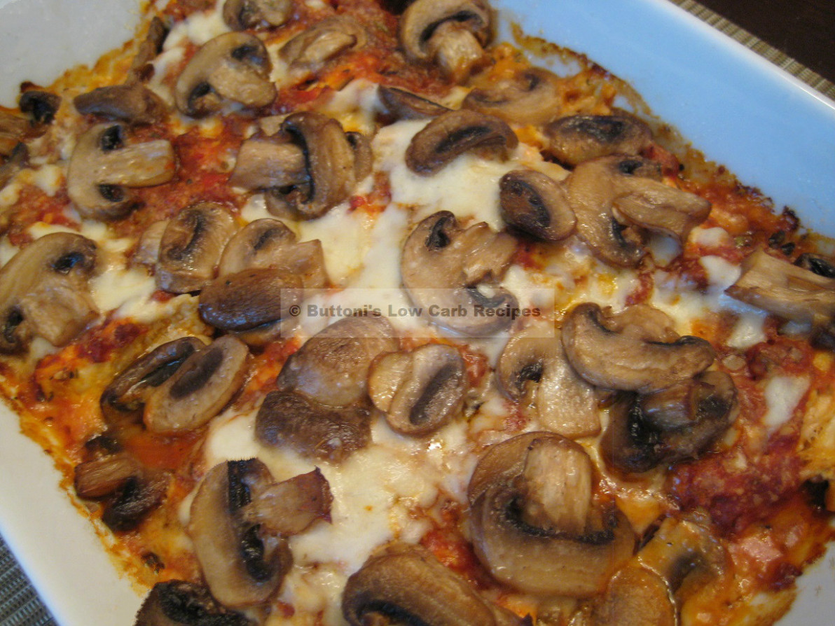 eggplant-recipes-casserole