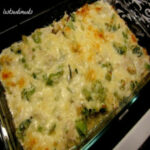 Low Carb Recipes, Low Carb And Casserole Pan On Pinterest