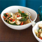 Main Meal Recipes & Ideas   Woolworths