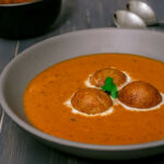 Malai Kofta Recipe (How To Make Malai Kofta Restaurant Style)