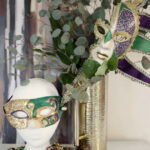 Mardi Gras Party – Celebrations At Home