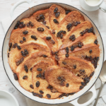 Mary Berry's Foolproof Mother's Day Menu – The Happy Foodie