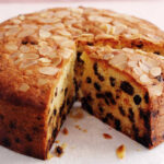 Mary Berry's Cookery Course: Easy Fruit Cake Recipe | Homes …