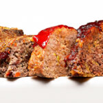 Meatloaf Recipes – Rachael Ray Every Day