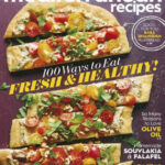 Mediterranean Recipes 2017 » Download PDF Magazines …