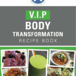 Member Recipes – The Fitness Experts Online