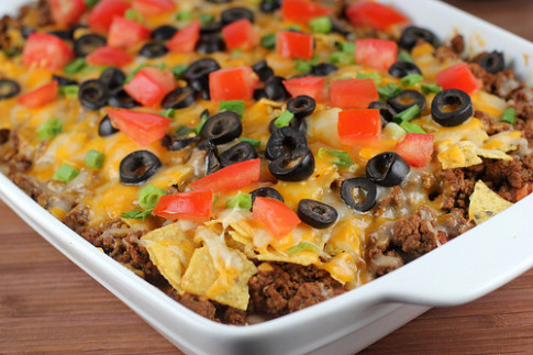 casserole-recipes-mexican