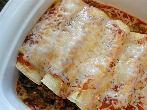 Mexican Food Recipes And Cuisine Ideas – Mexican.Food