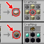 Minecraft: 10 Crafting Recipes We All Forget – YouTube