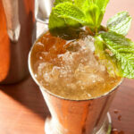 Mint Julep Recipe – Chowhound
